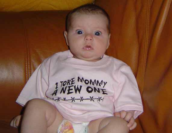 baby-tee-shirt