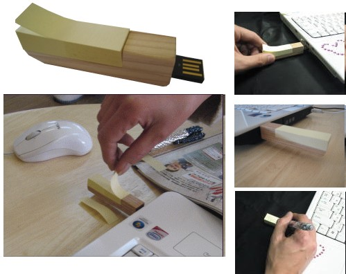bamboo-usb_post_it