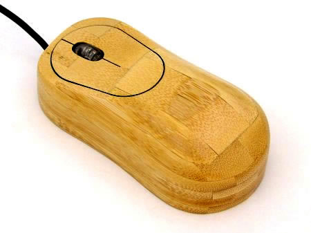 bamboo_mouse