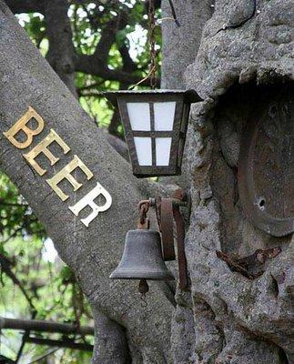 bar-tree1