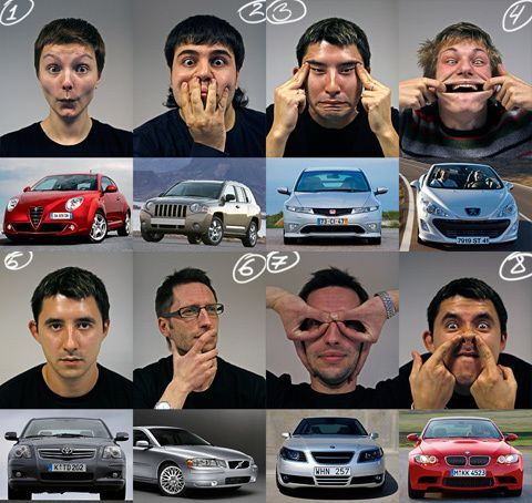 cars-and-their-owners