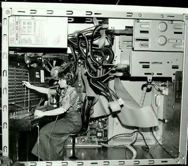 computer-secret