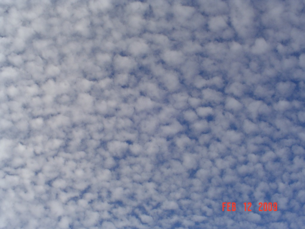 Az Clouds1