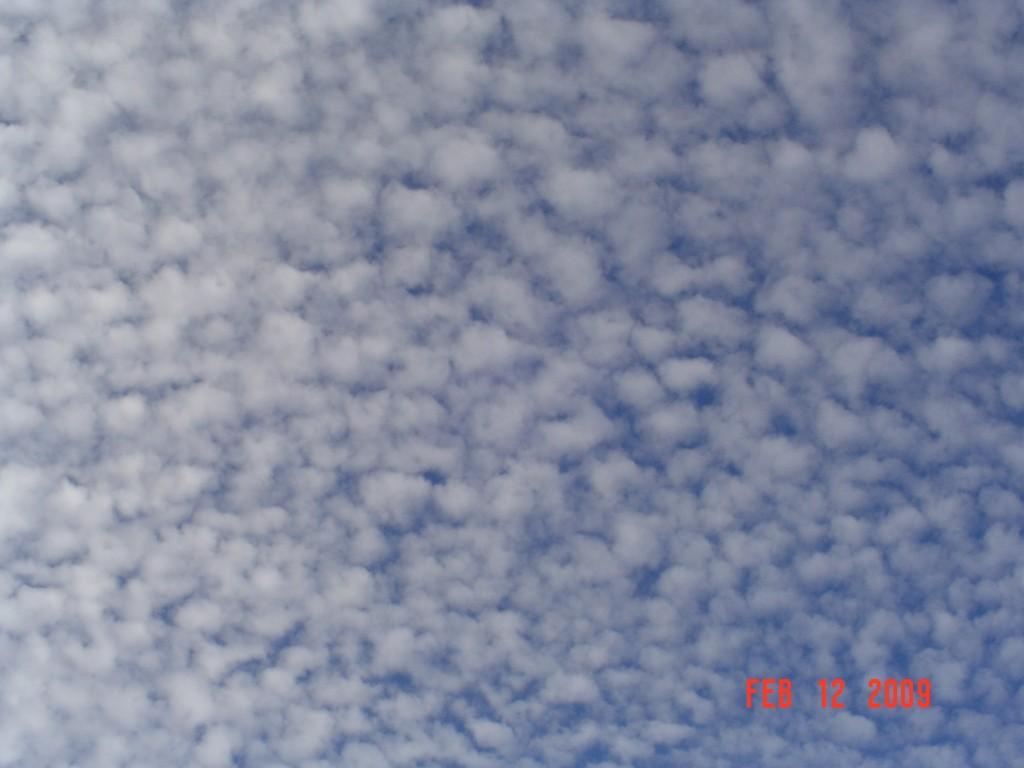 Az Clouds1
