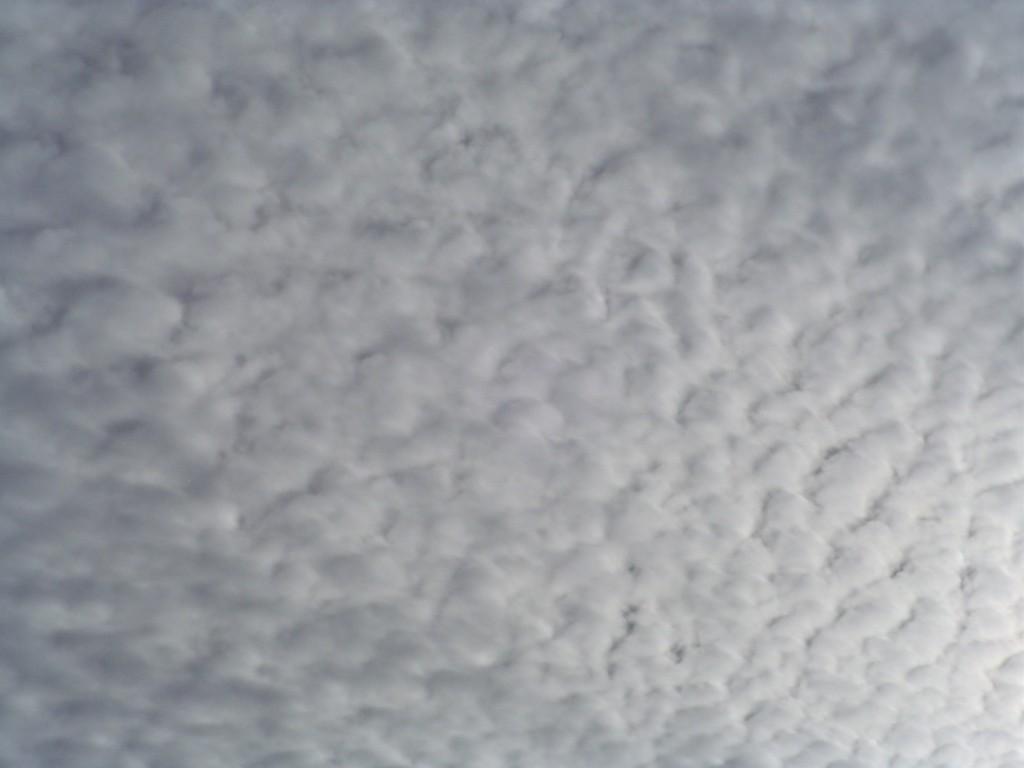 AZ Clouds2