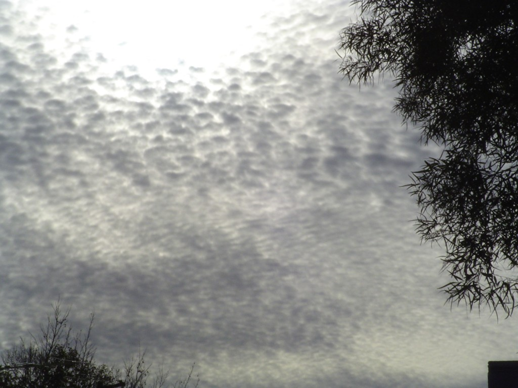 AZ Clouds6