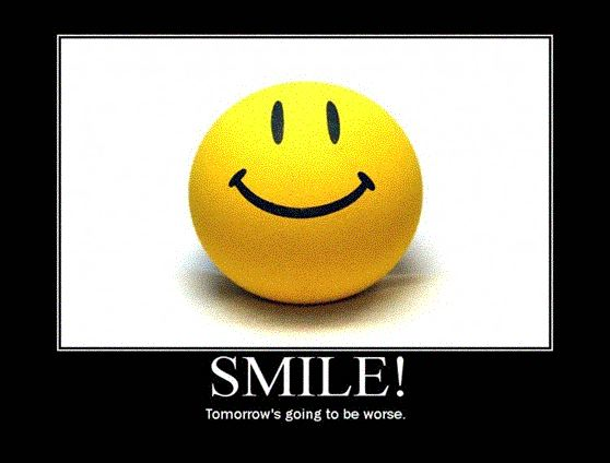 smile-tomorrow
