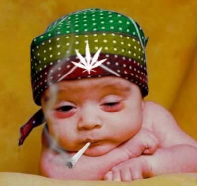 stoner_baby
