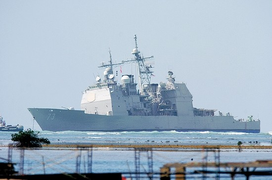 uss-port-royal