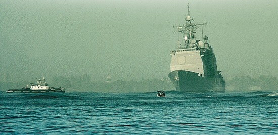 uss-port-royal1