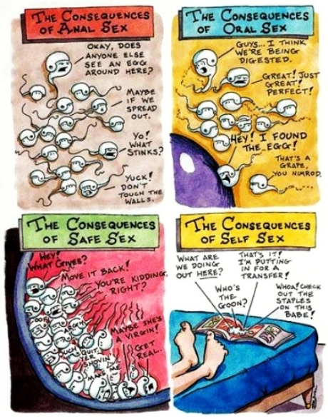 consequences-of-sex