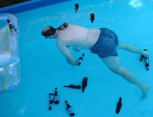 drunk-pool