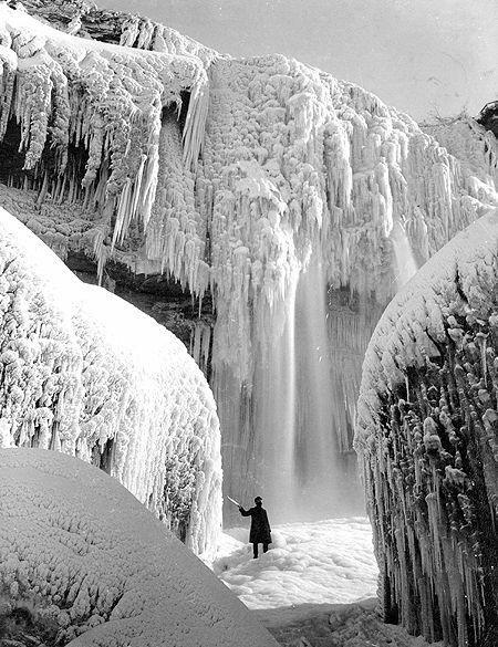 frozen-landscape