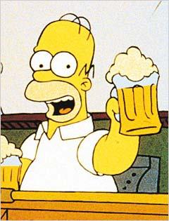 Saludos comunidad!!!!!!!!!!! Homer_simpson_beer