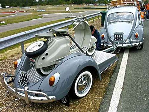 vw-beetle-trailer