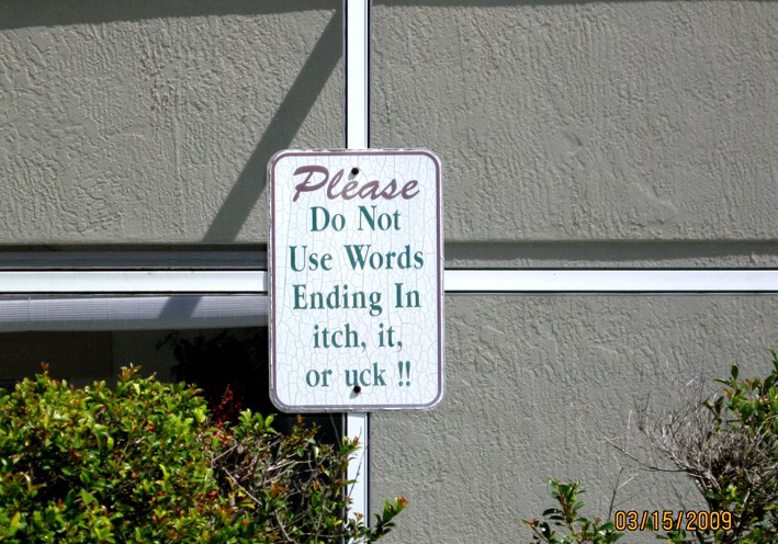 word-rules