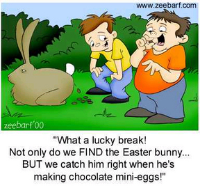 funny-easter-pic