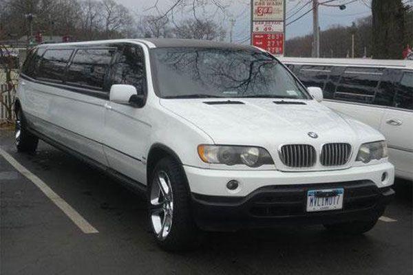 BMW_limo