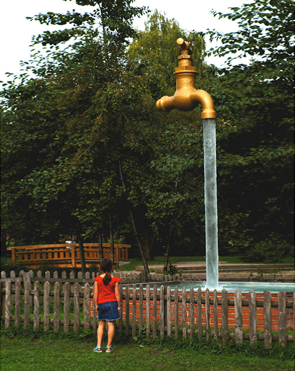 odd-fountains-giant-tap