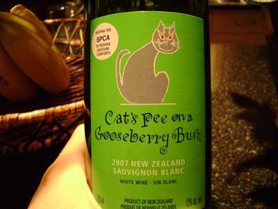 cats-pee-wine