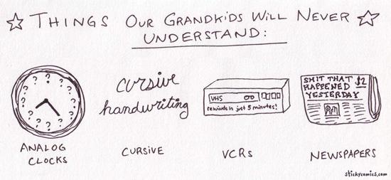 grandkids_dont_understand