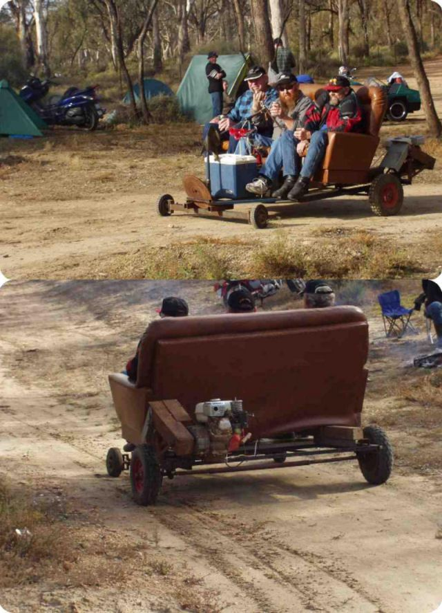 hillbilly-golf-cart