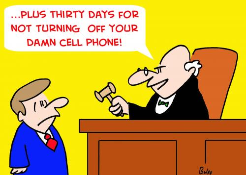 judge_turn_off_cell_phone