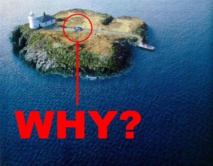 why-island