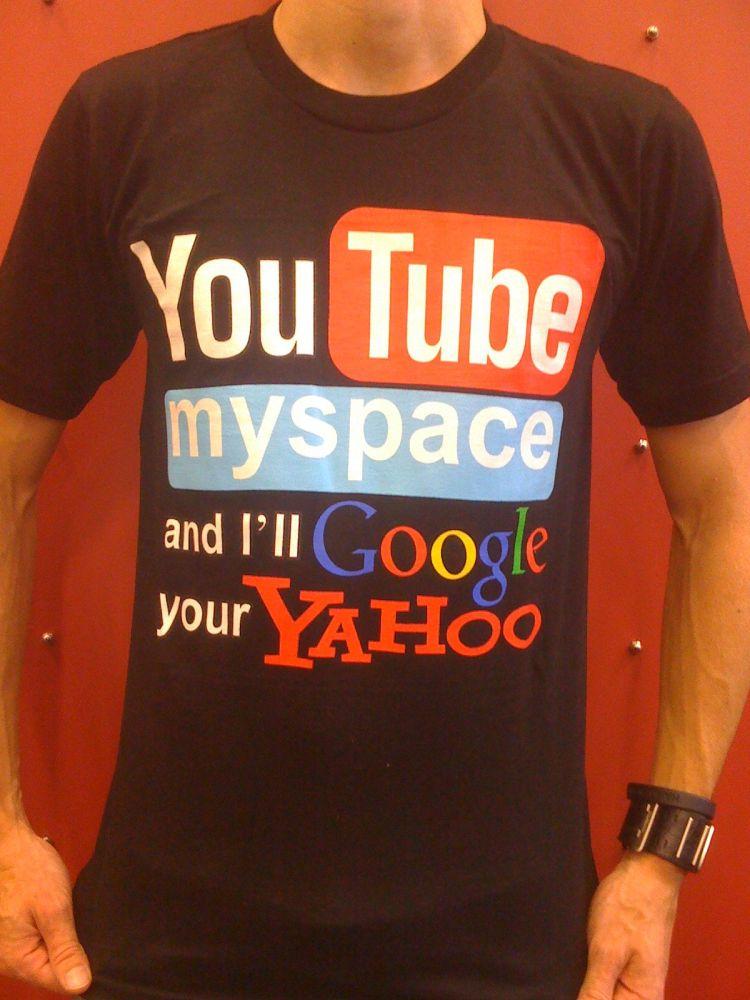 youtube-myspace