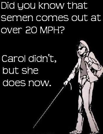 20-mph
