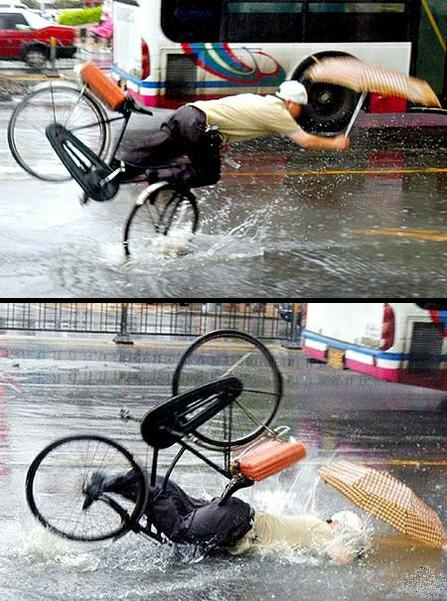 BikeFall2