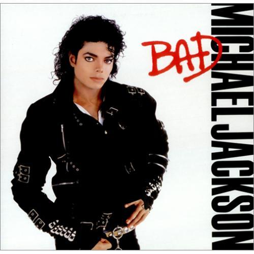 Michael-Jackson-Bad-