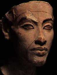 akhenaton-side