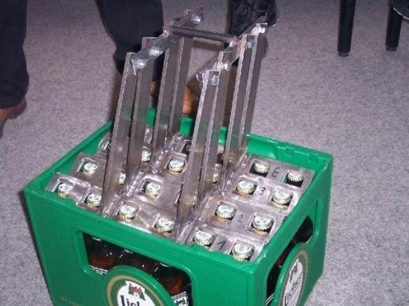 beer-genius