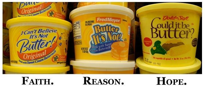 butter-logic