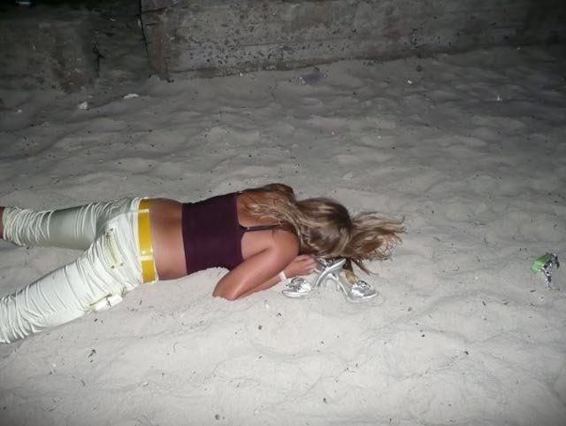 drunk_06