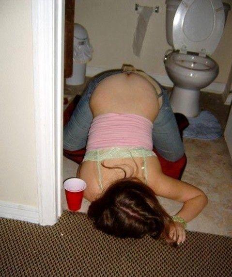 drunk_07