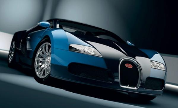 bugatti_veyron_16_4_