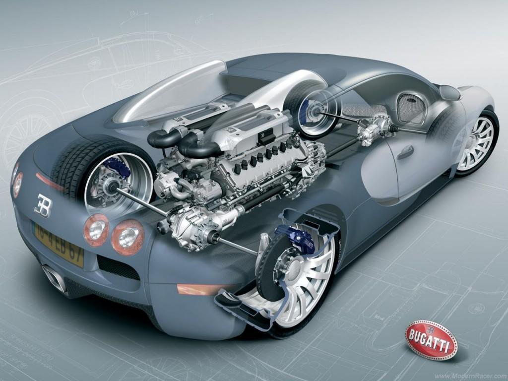 bugatti_veyron_insides