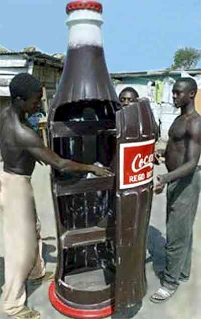 coca_cola_coffin