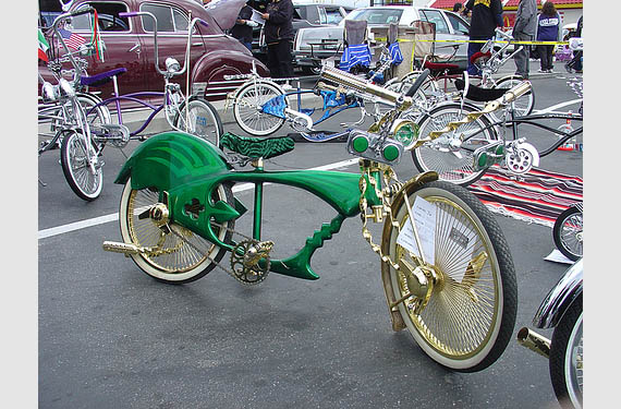 Pimp-My-Bike-green-gold