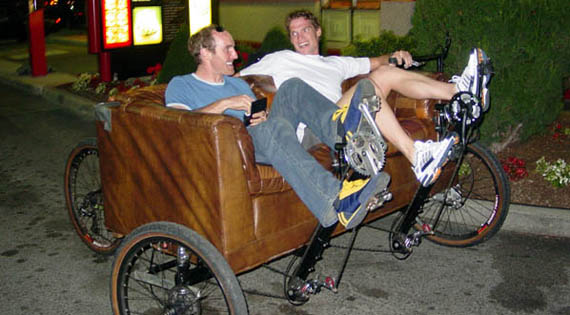 couch-bike