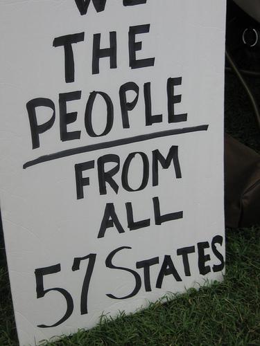 57 states