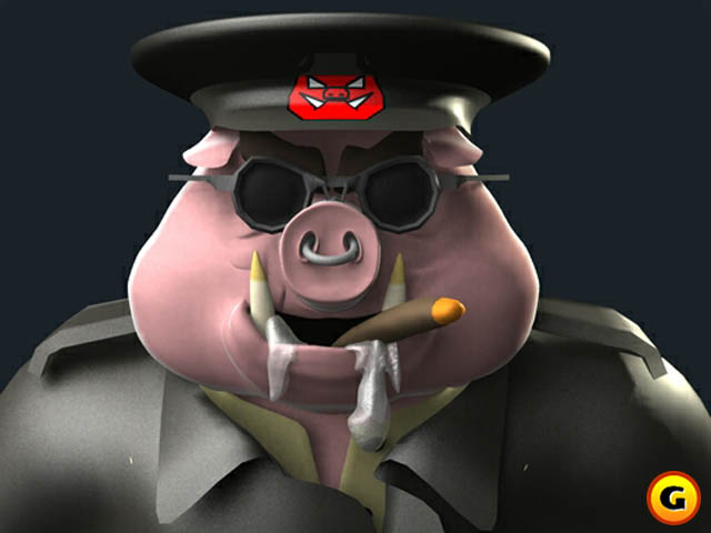 swine_flu