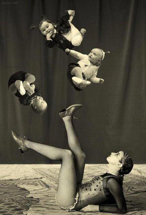 Baby_Juggling