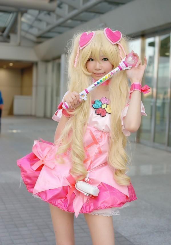 anime girl1.jpg
