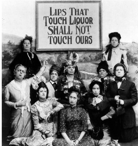bring on the booze.jpg