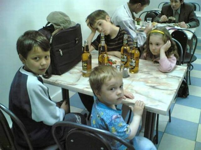 mgd kids