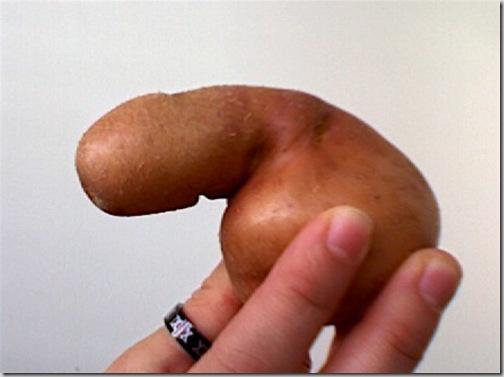 penis_potato
