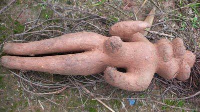 root boy